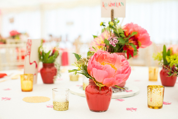 bollywood-miami-beach-wedding-flamingo-decor0027
