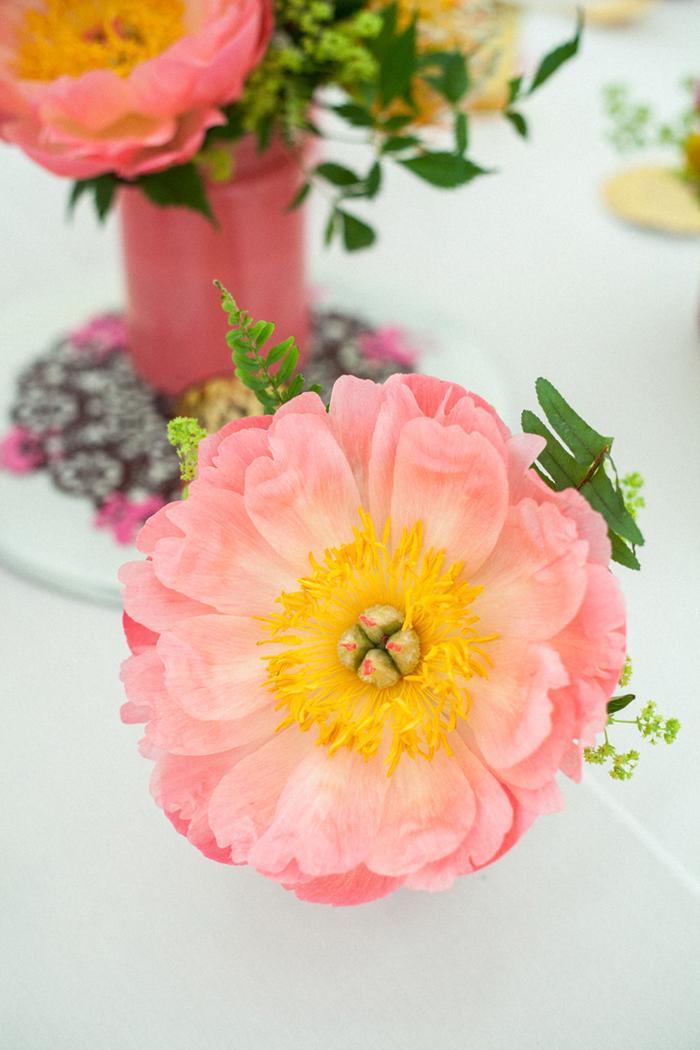bollywood-miami-beach-wedding-flamingo-decor0031