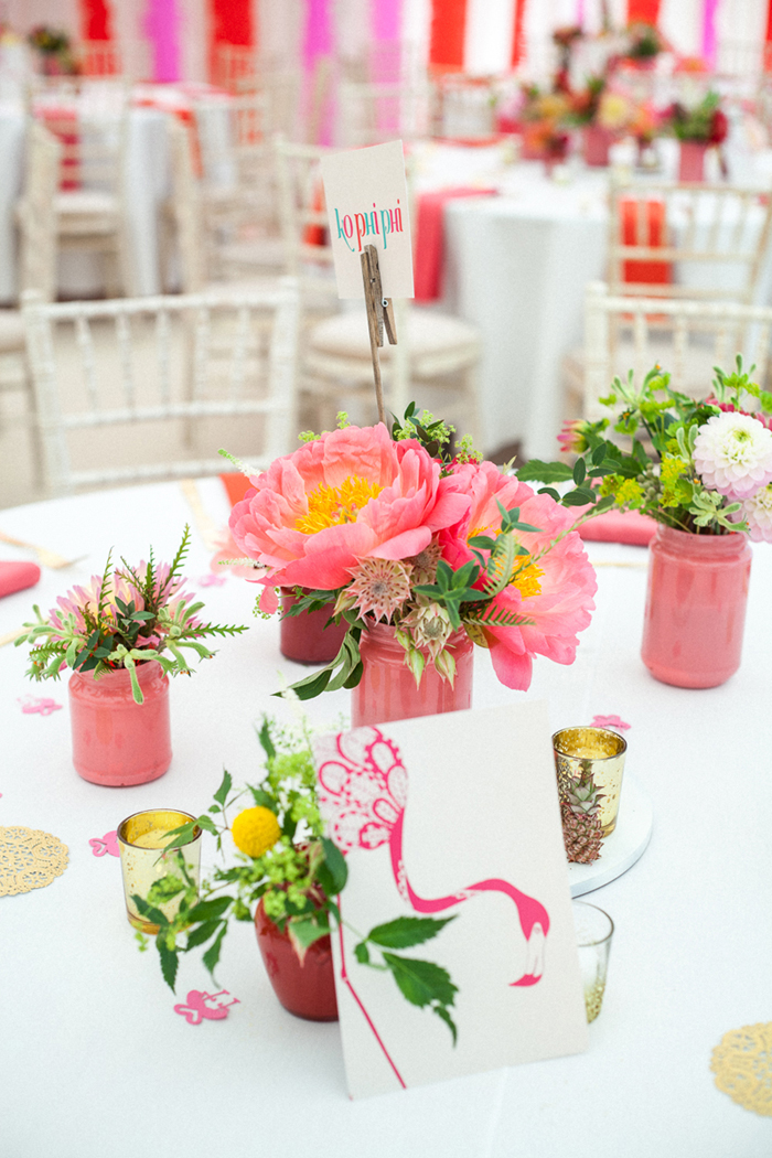 bollywood-miami-beach-wedding-flamingo-decor0032