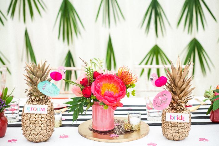 bollywood-miami-beach-wedding-flamingo-decor0033
