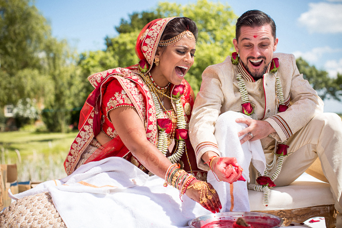 bollywood-miami-beach-wedding-flamingo-decor0034