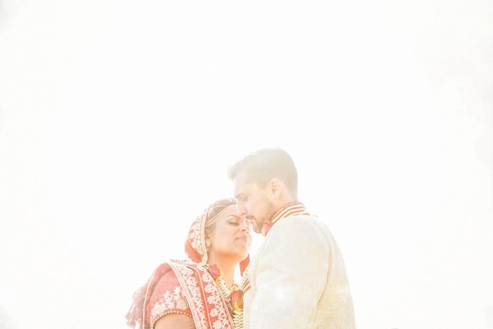 bollywood-miami-beach-wedding-flamingo-decor0038