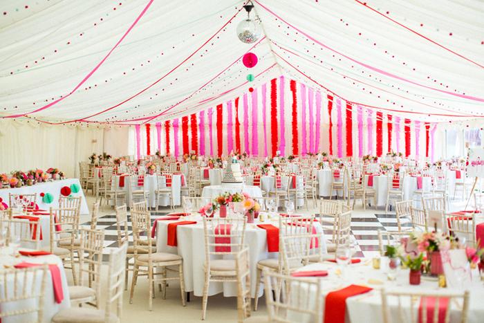 bollywood-miami-beach-wedding-flamingo-decor0040