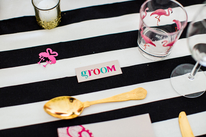 bollywood-miami-beach-wedding-flamingo-decor0041