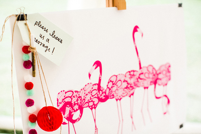 bollywood-miami-beach-wedding-flamingo-decor0042