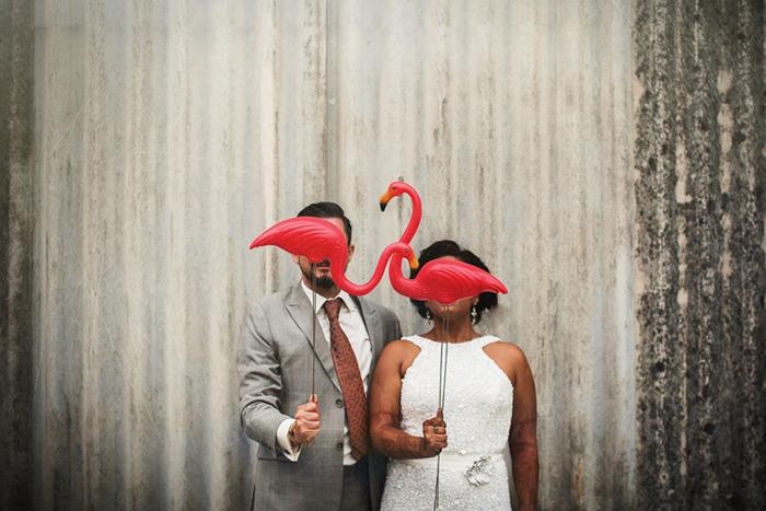 bollywood-miami-beach-wedding-flamingo-decor0046