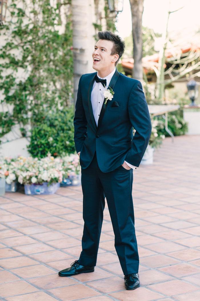 california-ranch-romantic-wedding-inpsiration0009