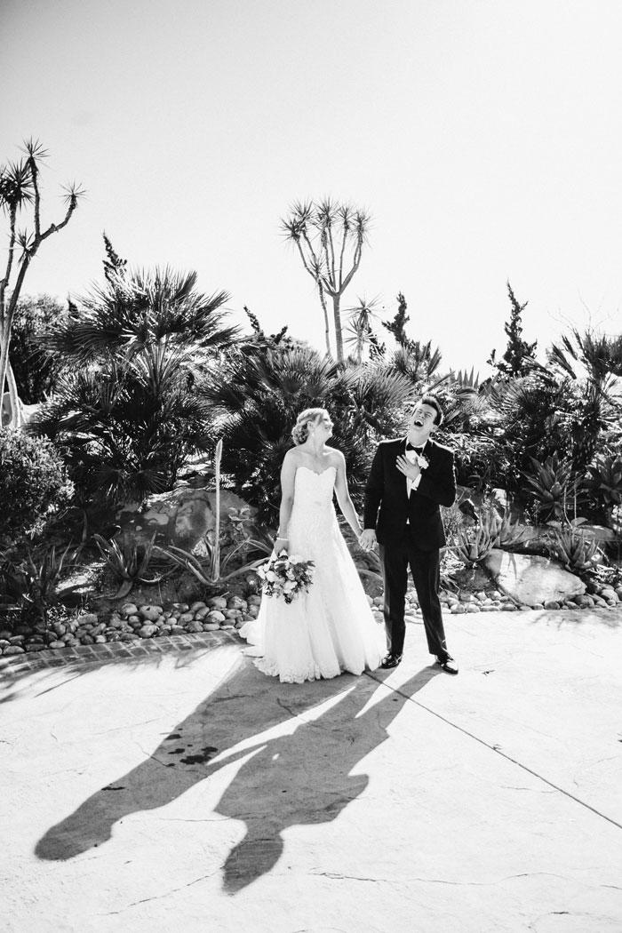 california-ranch-romantic-wedding-inpsiration0011