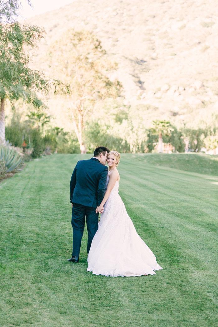 california-ranch-romantic-wedding-inpsiration0012
