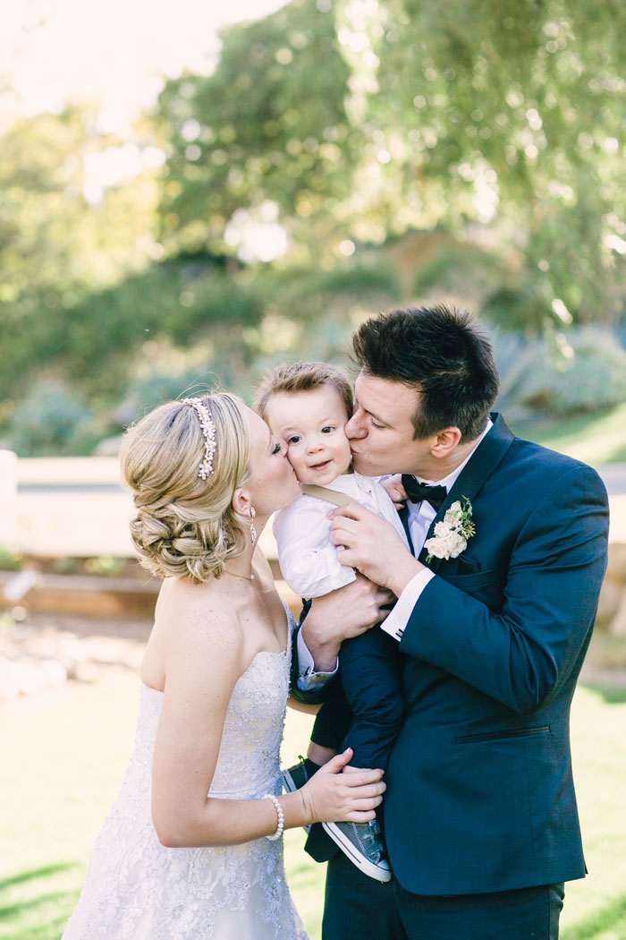 california-ranch-romantic-wedding-inpsiration0013