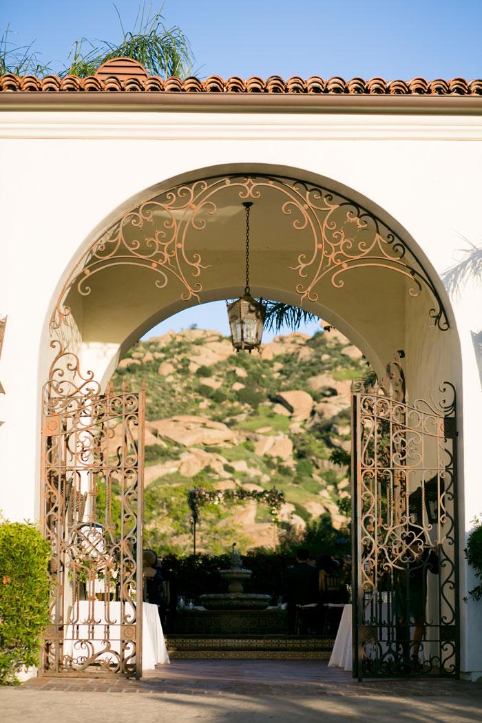 california-ranch-romantic-wedding-inpsiration0015
