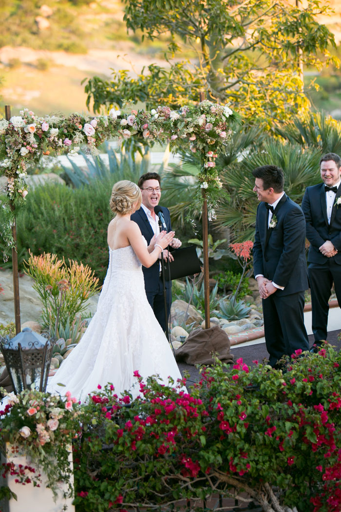 california-ranch-romantic-wedding-inpsiration0017