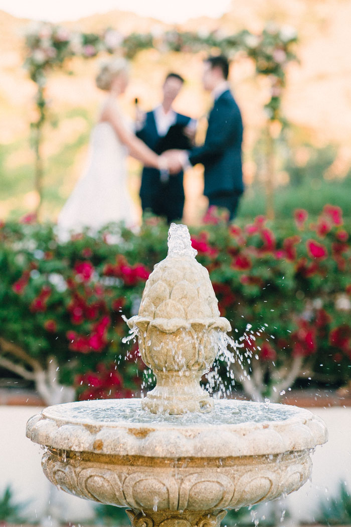 california-ranch-romantic-wedding-inpsiration0019