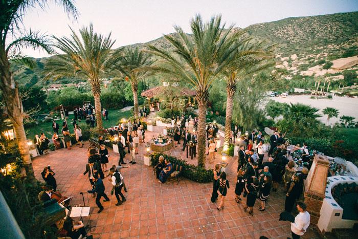 california-ranch-romantic-wedding-inpsiration0021
