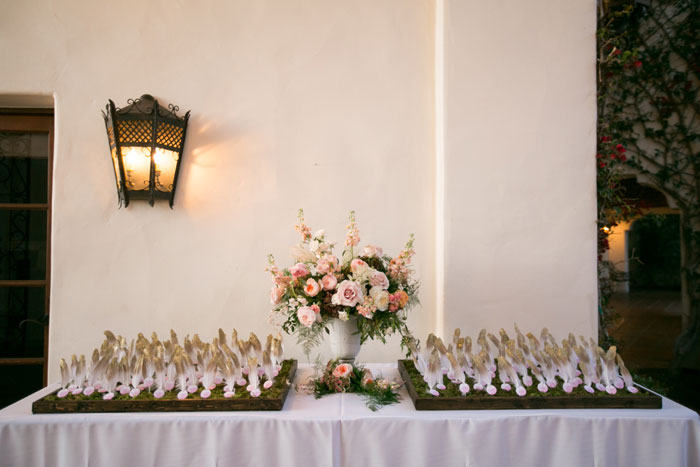 california-ranch-romantic-wedding-inpsiration0022