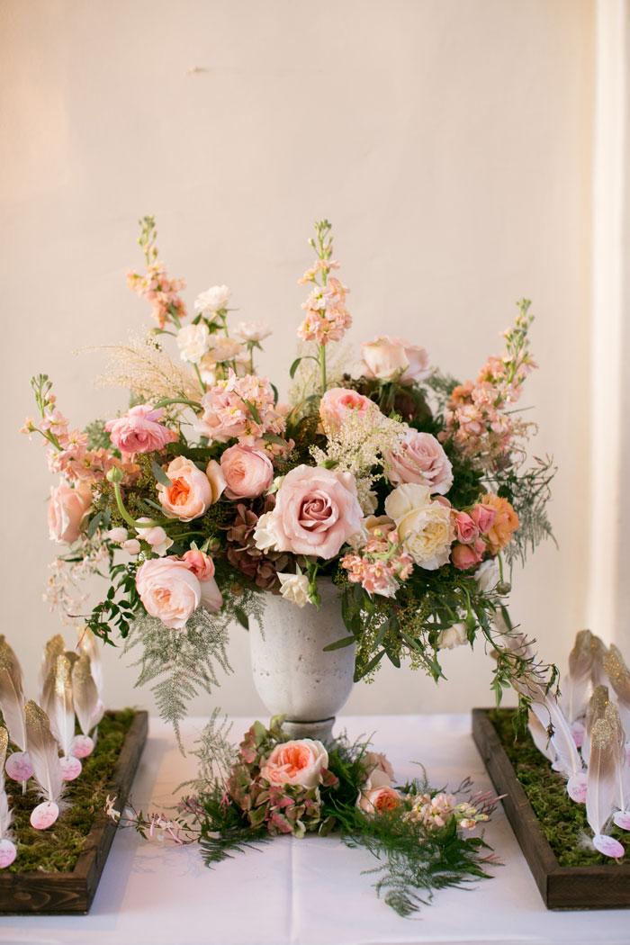 california-ranch-romantic-wedding-inpsiration0023