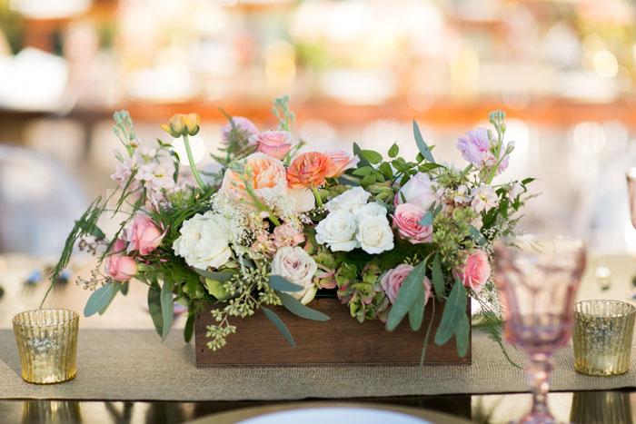 california-ranch-romantic-wedding-inpsiration0025