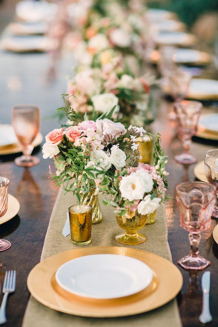 california-ranch-romantic-wedding-inpsiration0027