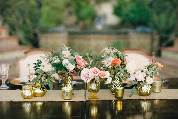 california-ranch-romantic-wedding-inpsiration0028