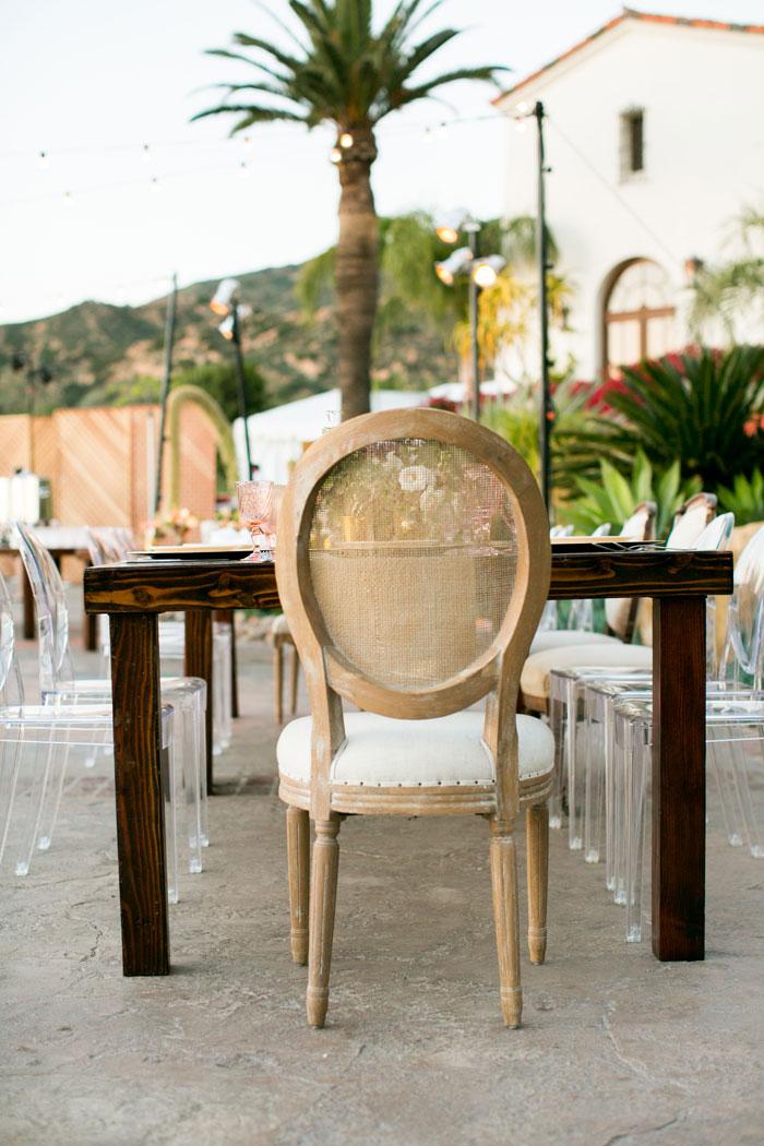 california-ranch-romantic-wedding-inpsiration0029