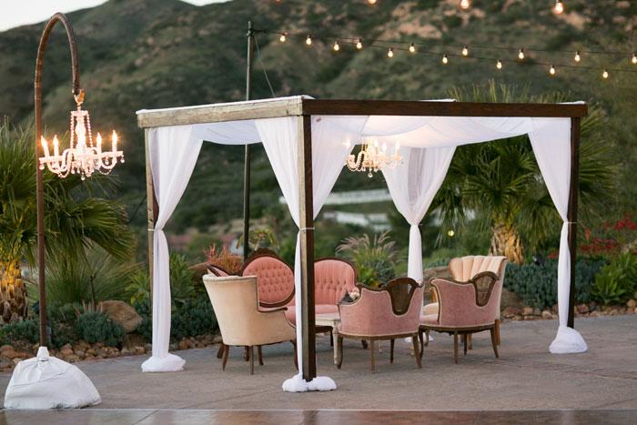 california-ranch-romantic-wedding-inpsiration0030