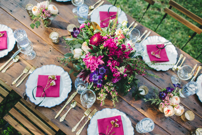 homegrown-berry-summer-wedding-style-decor0009