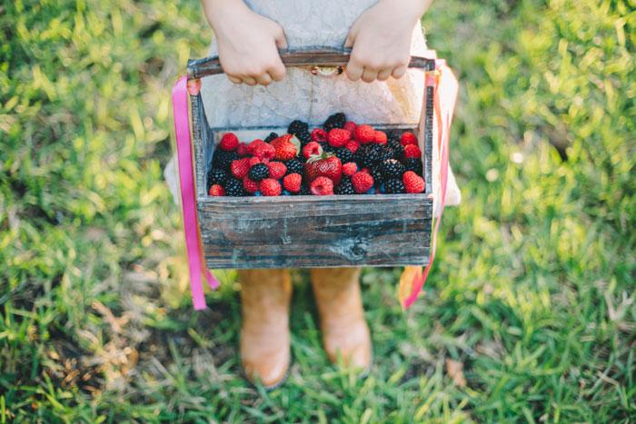 homegrown-berry-summer-wedding-style-decor0024