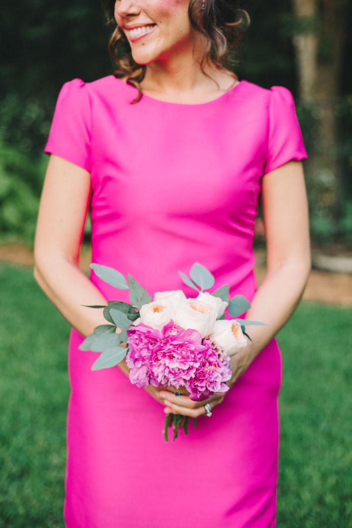 homegrown-berry-summer-wedding-style-decor0028