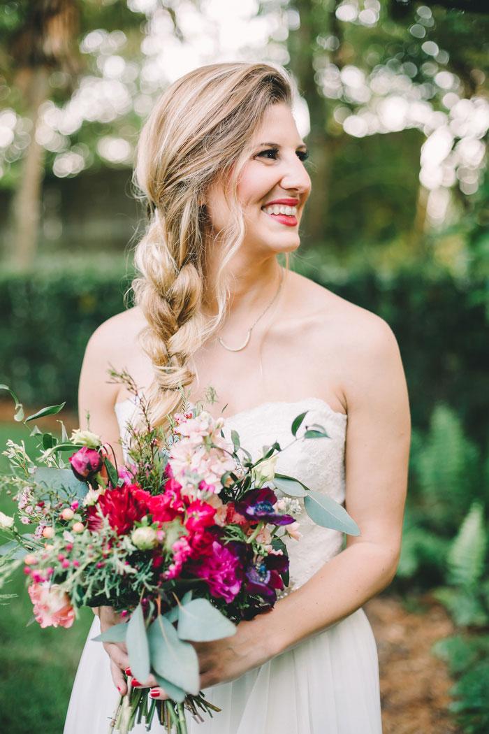 homegrown-berry-summer-wedding-style-decor0030