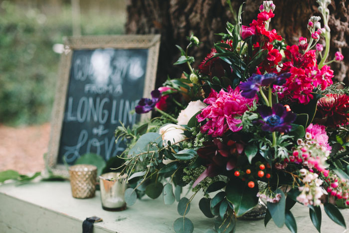 homegrown-berry-summer-wedding-style-decor0032
