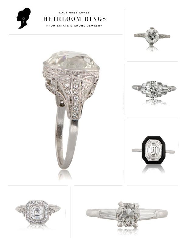lady_grey-estate-diamond-jewelry2