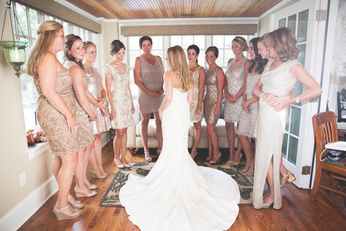 lake-geneva-nautical-wedding-decor0003