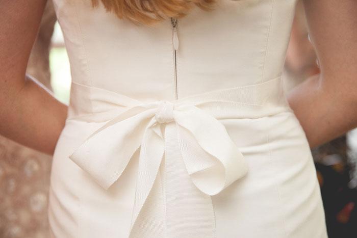 lake-geneva-nautical-wedding-decor0004