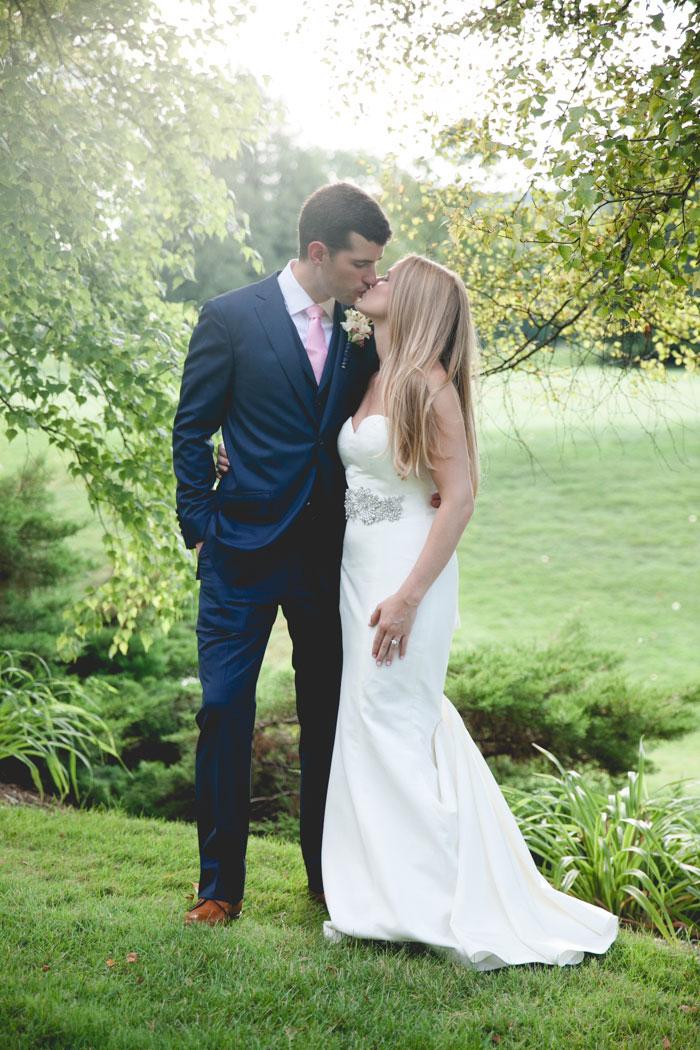 lake-geneva-nautical-wedding-decor0005