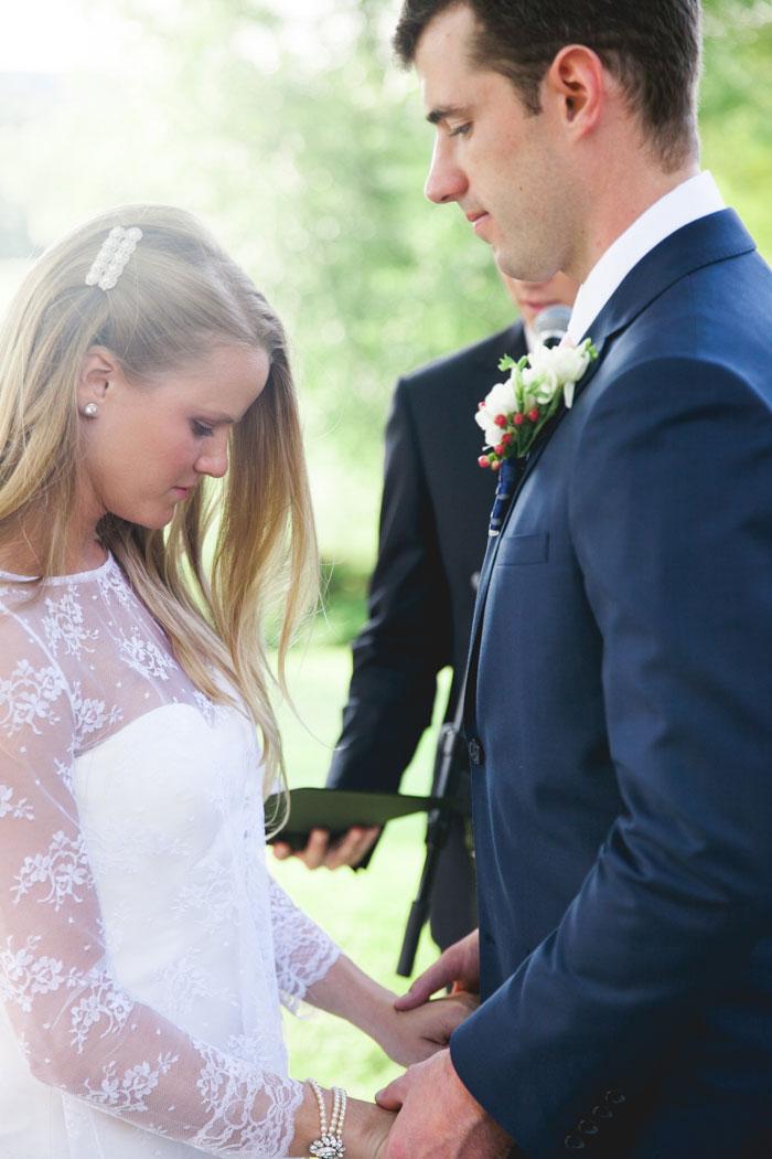 lake-geneva-nautical-wedding-decor0014
