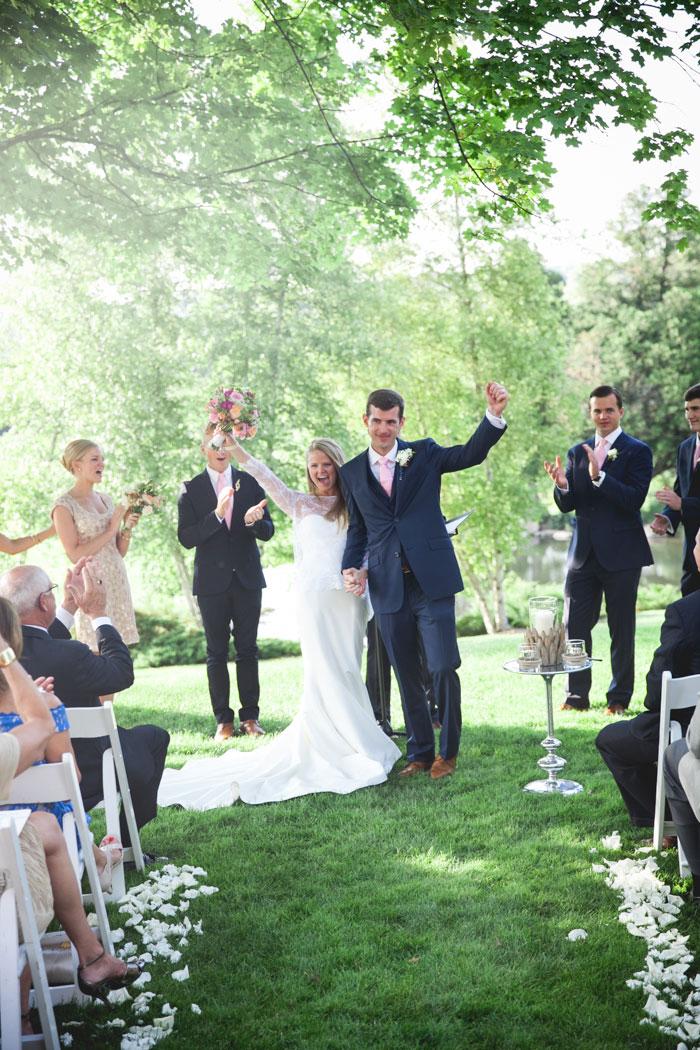 lake-geneva-nautical-wedding-decor0015