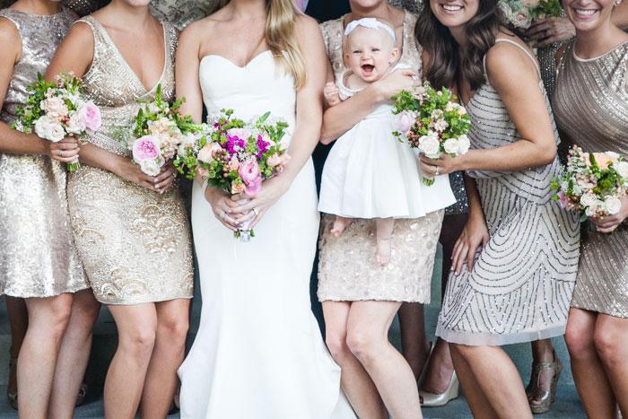 lake-geneva-nautical-wedding-decor0019