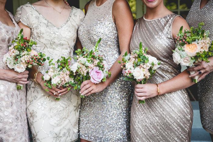 lake-geneva-nautical-wedding-decor0020