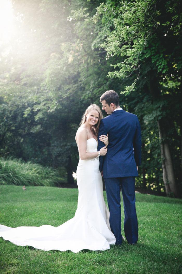 lake-geneva-nautical-wedding-decor0022