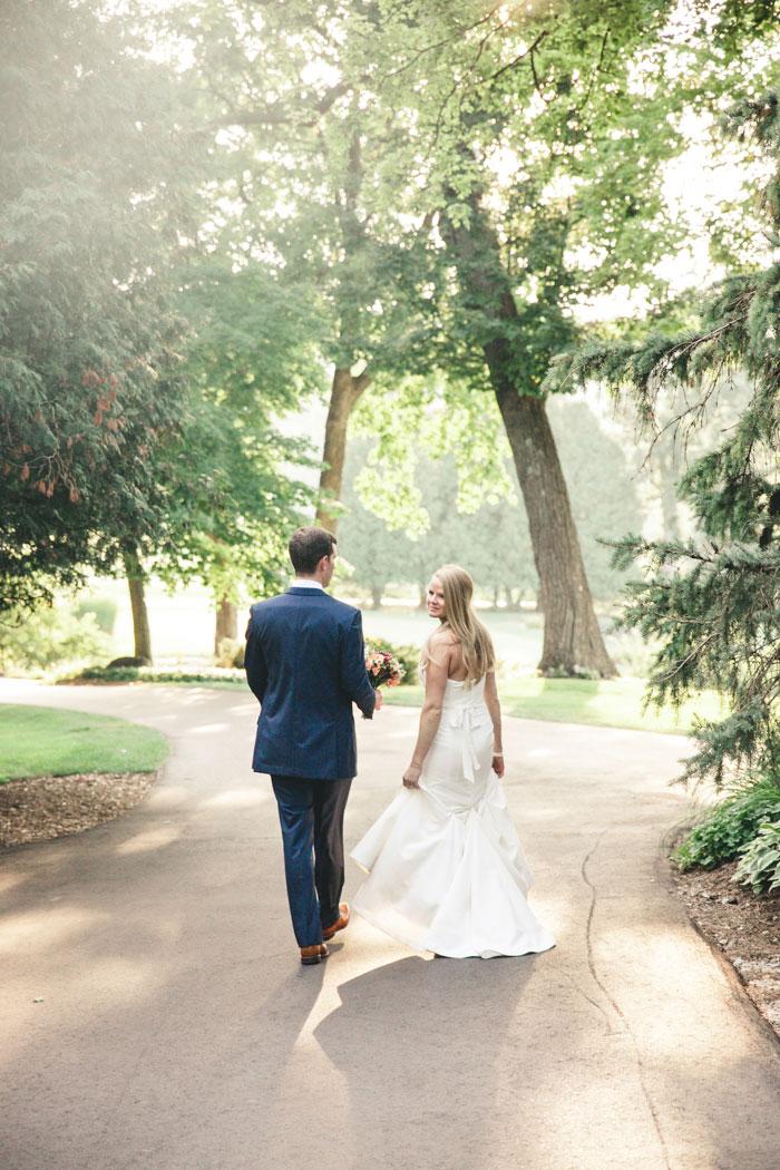 lake-geneva-nautical-wedding-decor0023
