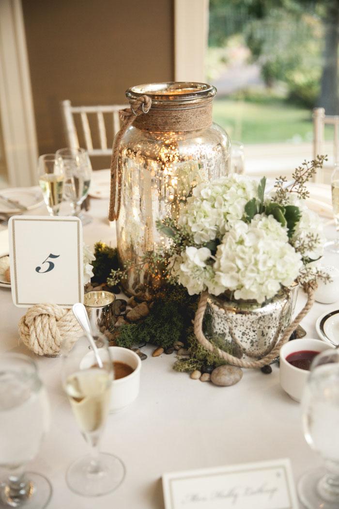 lake-geneva-nautical-wedding-decor0027