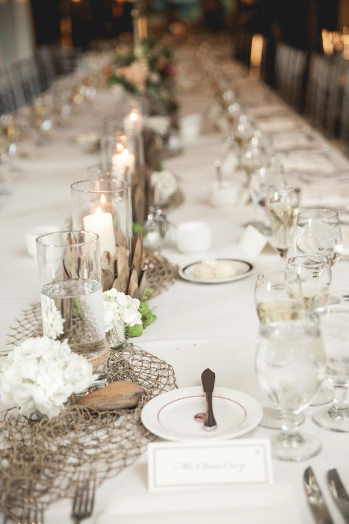 lake-geneva-nautical-wedding-decor0028