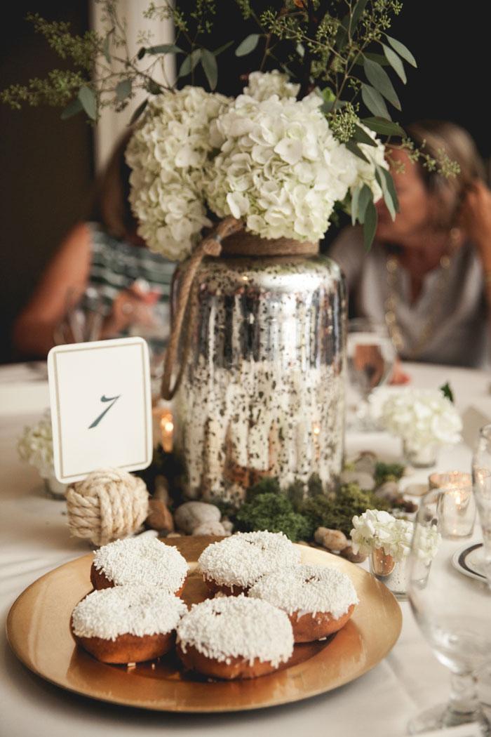 lake-geneva-nautical-wedding-decor0029