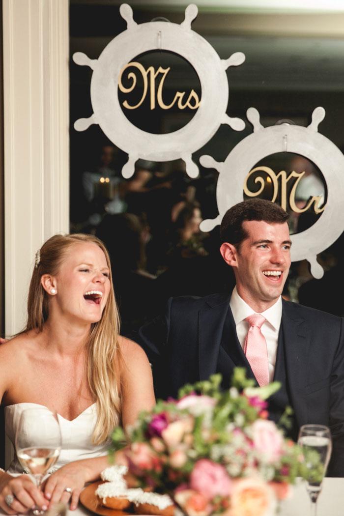 lake-geneva-nautical-wedding-decor0030