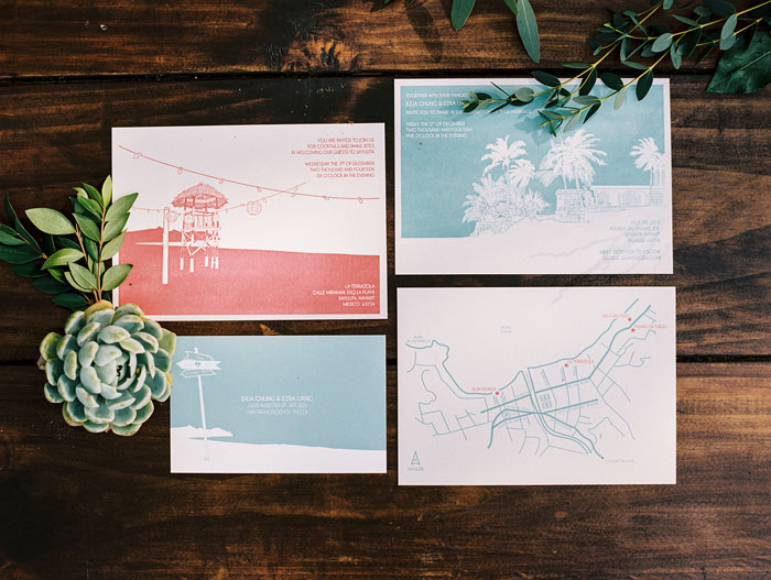 sayulita-wedding-villa-del-oso-beach-inspiration0002