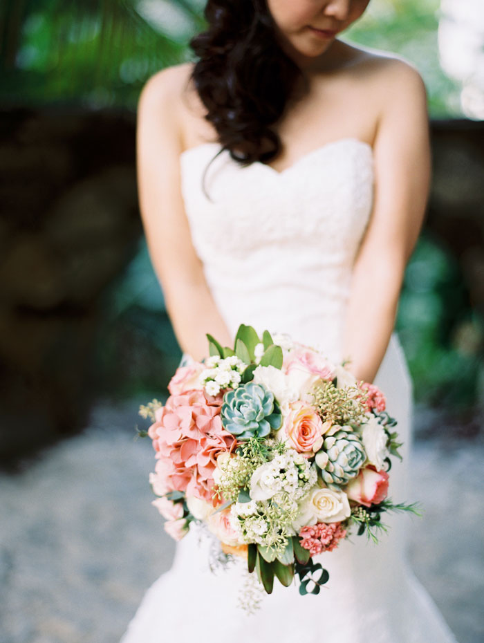 sayulita-wedding-villa-del-oso-beach-inspiration0011