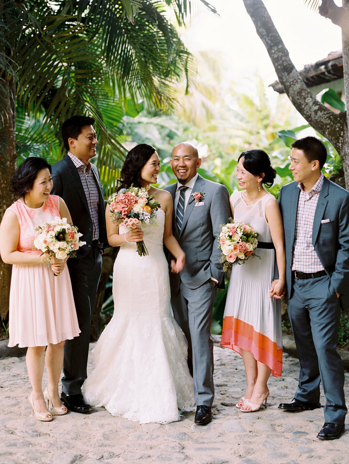sayulita-wedding-villa-del-oso-beach-inspiration0016