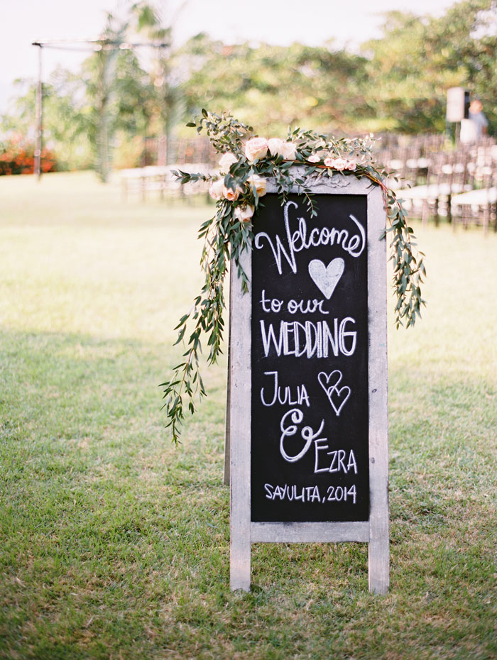sayulita-wedding-villa-del-oso-beach-inspiration0019