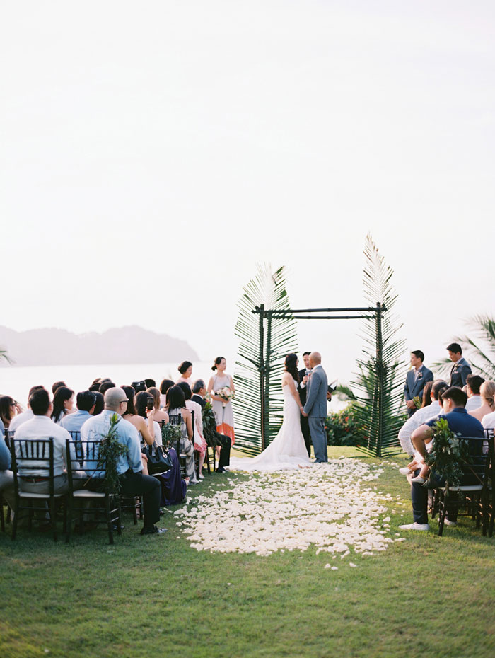 sayulita-wedding-villa-del-oso-beach-inspiration0024