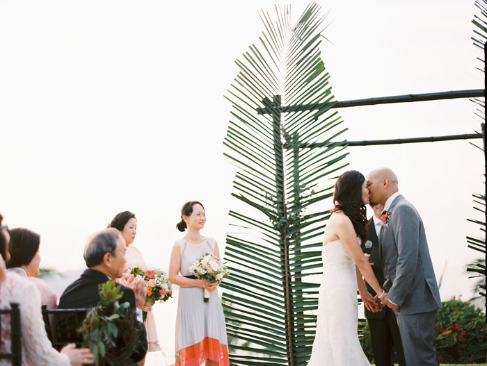 sayulita-wedding-villa-del-oso-beach-inspiration0025